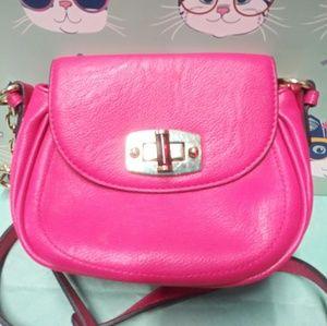 Other - Shoulder purse for girl 😃